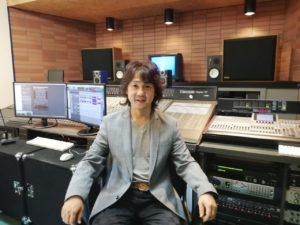 TAKAHIRO 日本音楽歌謡協会 代表理事・会長 (公)日本作曲協会所属 九州作詩作曲協議会所属