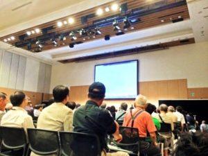 日本音楽歌謡協会 各種講習会について
